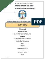 MONOGRAFIA  VOLEY.pdf