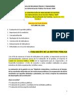 LA CONSTRUCCION DE INDICADORES DE GESTIONA  OCT 21 2020 PR.docx.pdf