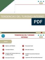 1 Tendencias de Turismo Interno_Revisado 11.04.11.pptx