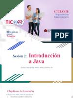 Slide-Java_sesión_2_Semana_1