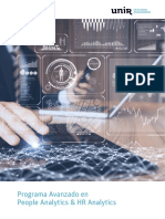 CEA_people-analytics (1)