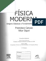 Física Moderna - Caruso e Oguri.pdf