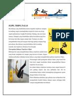 Safety Talk.pdf