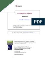 El-tiempo-del-Quijote-de-Pierre-Vilar