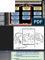MATERI SEJARAH XI PERTEMUAN 1.pdf