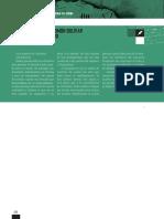 29-ultima-proclama-de-simon-bolivar