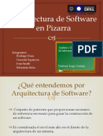 ArquiPizarra_2.pptx