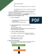 TEMA 5 - Practica 5.pdf