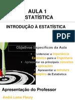 SlidesAula-01.pdf