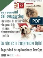 revista-byte-ti-abril-2020