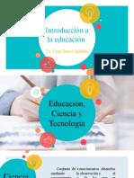 Educacion, ciencia y tecnologia.pptx