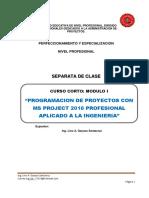 SEPARATA DE AULA MS PROJECT.pdf