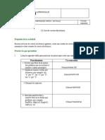 Actividad 2.2 Uso de correo electrónico RUBIO DOMINGUEZ HEIDY NATALIA