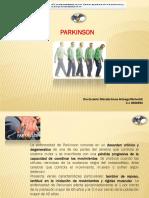 parkinson-170105214735.pdf