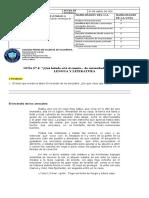 5-¦ B+ísico_Unidad 1_ Gu+¡a n-¦ 4_Compre (1).docx
