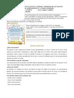 CASTELLANO CUARTO (2)