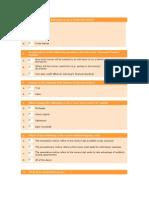 finance quiz1 (2)