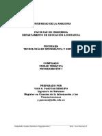 Compilado Programacion I.pdf