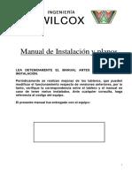manual1v.pdf