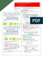 Modulo octavo Matemàticas  IV periodo.pdf