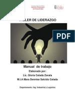 MANUAL UNIDAD 1 COMPLETO.pdf