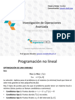 2- Programación no lineal.pdf