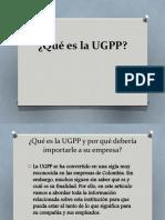 2._Que_es_la_UGPP (1).pptx