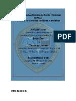 El Derecho Administrativo en el Siglo XXI.docx
