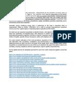 Vendor Inspection.docx