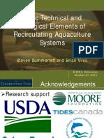 Steve-Summerfelt-RAS-101.pdf