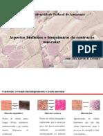 Aula 06_Aspectos biofísicos e bioquímicos da contração muscular_2020.pdf