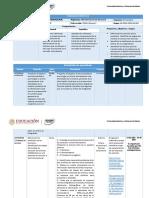 UNIDAD 1 planeación didáctica 2020-2.pdf
