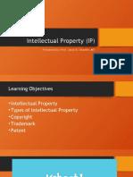 Presentation_-_Intellectual_Property