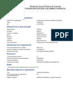 RSPC_fundacion-opcion-colombia-fundacol-Antioquia