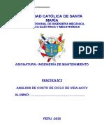 PRACTICA   SELECCION DE ACTIVOS FISICOS GRUPO 1.docx