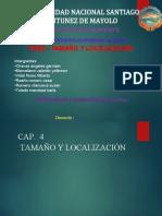 diseño tamano-y-localizacion-del-proyecto-1