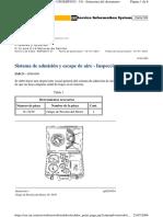 SISTEMA DE ADMISION Y ESCAPE  - INSPECCIONAR.pdf