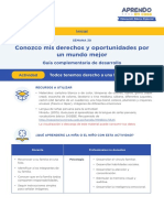 s30-cebe-inicial-recurso-apoyo.pdf