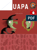 Canizales - Guapa.pdf