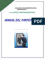 Manual_del_Participante_2016