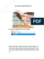 (1)instalasi Debian.docx