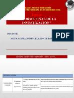 MODELO - INFORME TESIS IV.pptx