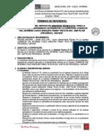 1-tdr-servicio-de-asistente-tecnico-n01-5
