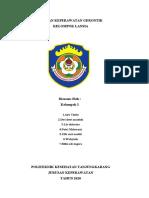 Askep Kelompok Lansia-1.docx