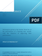 GIVING FEEDBACK (1).pptx