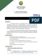 PC (6).pdf