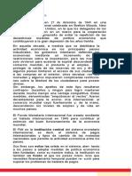 verdadera info de FMI.docx