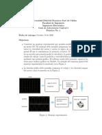 Practica_I_control_2020_3_a.pdf