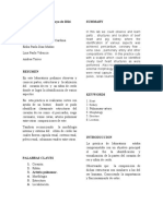 informe laboratorio3
