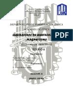 P_3-Voltimetrro..pdf